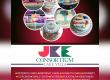 JKE Consortium