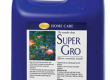 GNLD Super Gro 5 Litres Natural Plant Products For Crop Fish Farm