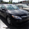 clean 2009 toyota camry for sale call now