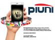 PIUNI: Send airtime to over 600 networks in over 140 countries with Piuni network.