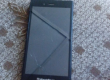 Use Blackberry Z3 for sell