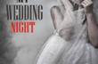 my wedding night (episode 1)