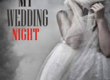 my wedding night (episode 1)