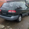 Honda pilot jeep for sale