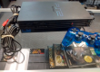sony playstation 2 for sale excellent condition