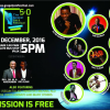 The Gospel Jazz Festival (Season 5)