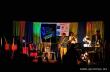 The Gospel Jazz Festival (Season 5)