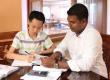 professional home tutors
