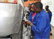 MOTOR VECHLE MECHANIC TRAINING PROGRAM