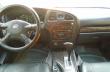 Buy it, Drive it! (Platinum Edition 2004 Nissan Pathfinder)
