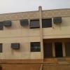 4 Bedroom Semi Detached Duplex @ Katampe Extension, Abuja