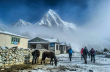 Making your Himalayan Adventure Dream into Reality