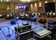 CORPORATE EVENT SOUND HIRE AND DJ RENTAL SERVICES