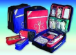 first aid classes at Katumba training center +27 14 592 2882,+27 76 315 0936