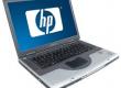 HP Compaq nx7000