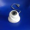 Watch CCTV surveillance camera on phone anywhere