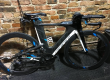 Felt TT Bike SIZE 54 triathlon di2