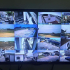 CCTV camera installation and maintenance