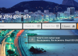 Airbnb Clone Script – So Much Better Than Using a Hotel When You Travel!
