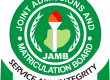 It is time to upgrade your jamb 2017 result yourself or call us for assistance contact 07063958456..