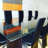 CONFERENCE/TRAINING ROOM FOR HIRE