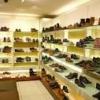 Get Online Billing Software For Shoes Shop – Sangtech Technologies