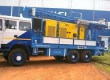 Refurbished(Used) Drilling Rig