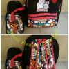 Customized School Bags