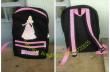 Customized School Bags