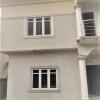 Standard 4 Bedroom Detached Duplex for Sale Lagos Island Ajah