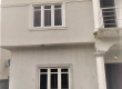 Standard 4 Bedroom Detached Duplex for Sale Lagos Island Ajah