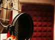 free music recording studio in lagos Nigeria