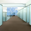 Decorative Films and Tint for your home and offices