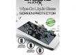 Anti-break LiquidNano Screen Protector for Smart Phones, TV etc