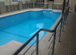 Swimming Pool Construction And Maintenance in Nigeria