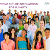 22 Reasons Why You Need SFI To Build A Richer Future