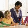Get your child an experienced Math, Science and Test Preparatory Teacher