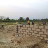 Land in Ikorodu | Invest in Ikorodu Property | Property in Ikorodu