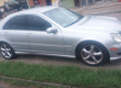 EXTREMELY CLEAN FOREIGN USED TOKUNBO 2006 MERCEDES-BENZ c230 FOR SALE