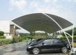 carports/danpallons and skylights