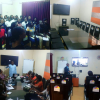 get 50% off BWC Conducive Conference & Training Room Facilities for this December