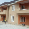 12 unit of 2 bedroom flat