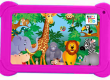 KIDS LEGACY EDUCATIONAL ANDROID TABLET