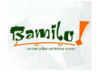 Introducing Bamilo Ecommerce Logistics service to you as newly No 1 Lagos On-time Delivery Personal