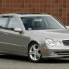clean 2008 e class best price