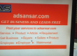 free post classified Advertise Lagos Nigeria & world wide