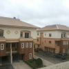 4bedroom duplex for sale in Banana island Lekki