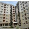 3bedroom luxury flat for rent in Park view ikoyi