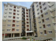 3bedroom luxury flat for rent in Park view ikoyi