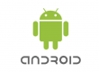 Android Development Training Academy in Nigeria